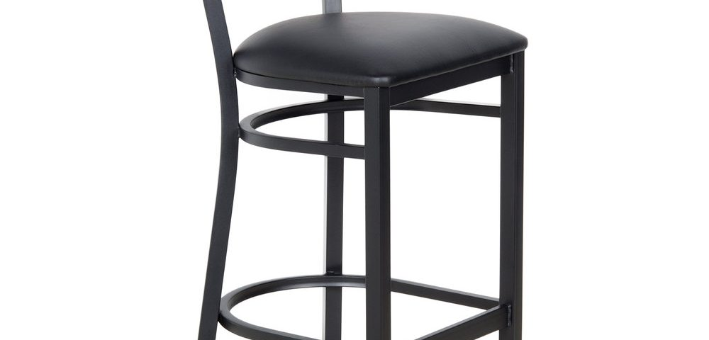 bar-chair