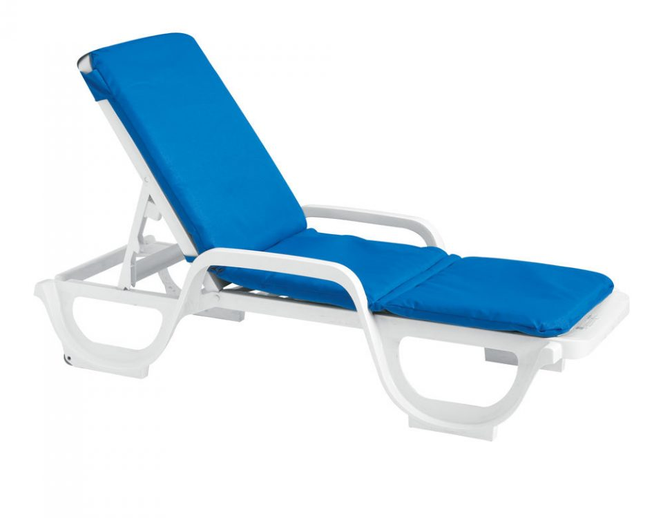 grosfillex-98239231-chaise-cushion-with-hood-royal-blue